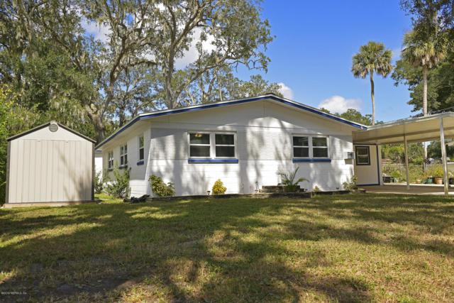 1149 N Panuco Ave, Jacksonville, FL 32233 (MLS #958551) :: EXIT Real Estate Gallery