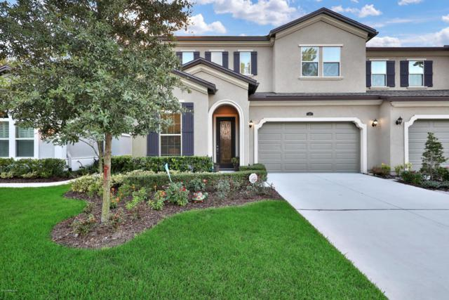 242 Wingstone Dr, Jacksonville, FL 32081 (MLS #958552) :: Florida Homes Realty & Mortgage