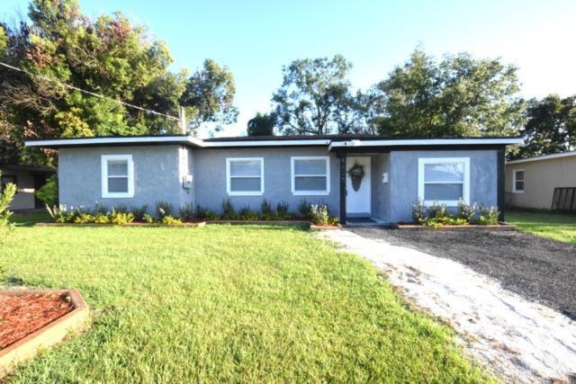 4625 Irvington Ave, Jacksonville, FL 32210 (MLS #958579) :: EXIT Real Estate Gallery