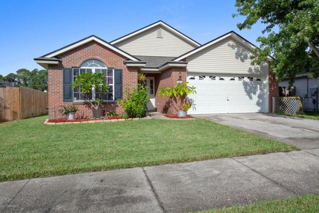 12526 Ayrshire St E, Jacksonville, FL 32226 (MLS #958590) :: EXIT Real Estate Gallery