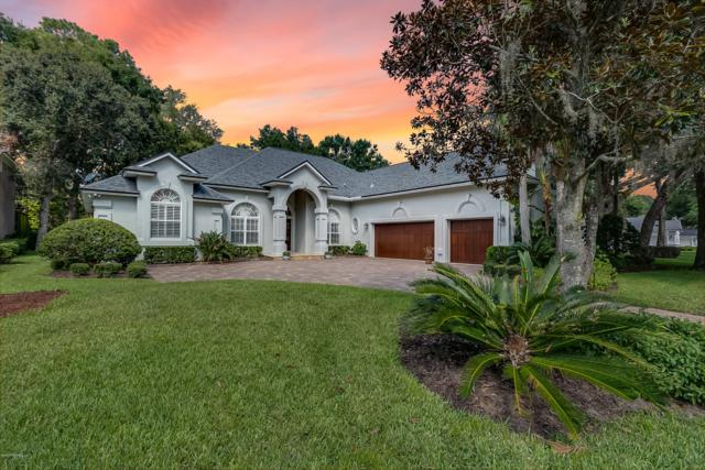 13747 Bromley Point Dr, Jacksonville, FL 32225 (MLS #958606) :: CenterBeam Real Estate