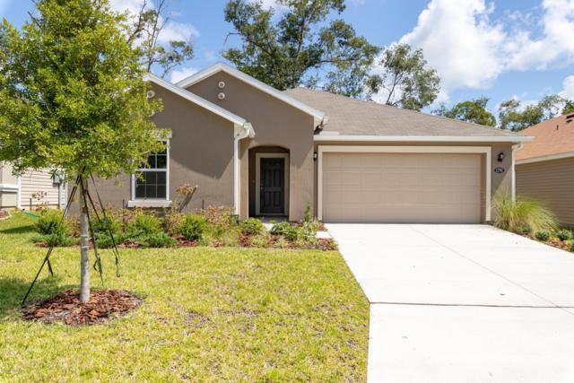 12791 John Crest Ct, Jacksonville, FL 32226 (MLS #958632) :: Florida Homes Realty & Mortgage