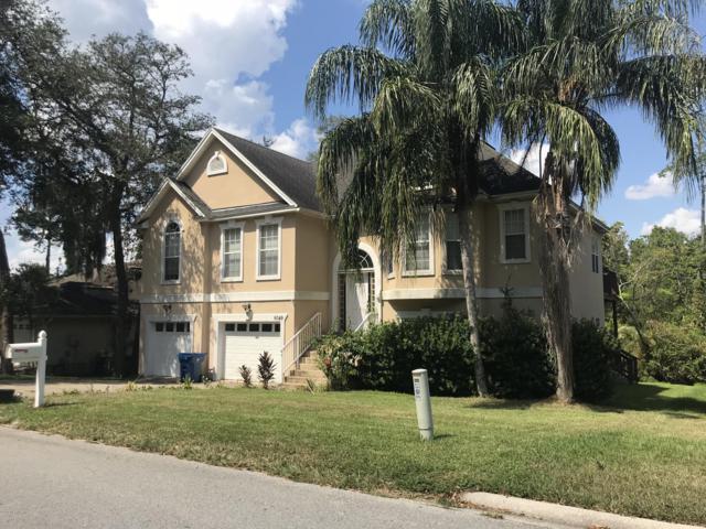 6049 Winding Bridge Dr, Jacksonville, FL 32277 (MLS #958662) :: EXIT Real Estate Gallery