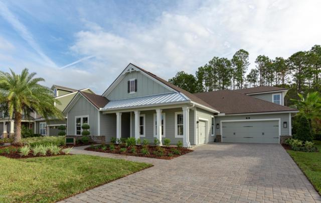 58 Spanish Creek Dr, Ponte Vedra, FL 32081 (MLS #958723) :: Young & Volen | Ponte Vedra Club Realty