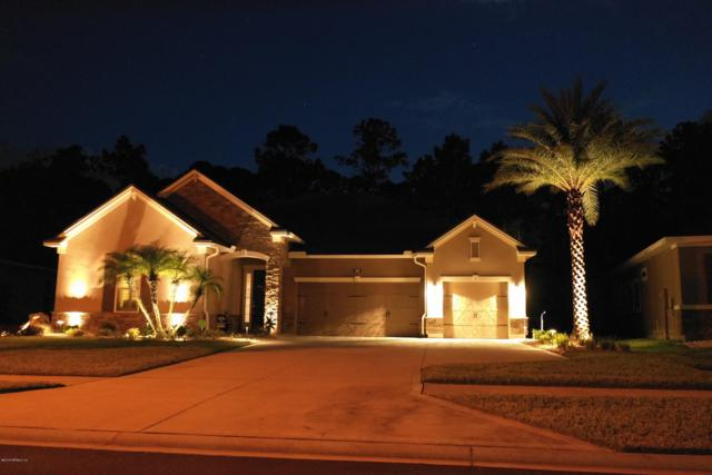165 Eagle Rock Dr, Ponte Vedra, FL 32081 (MLS #958739) :: Memory Hopkins Real Estate