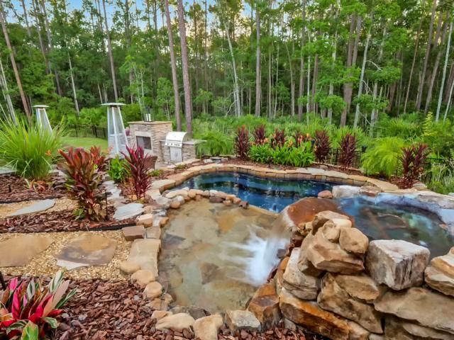 61 Cypress Knoll Ct, Ponte Vedra, FL 32256 (MLS #958845) :: Memory Hopkins Real Estate