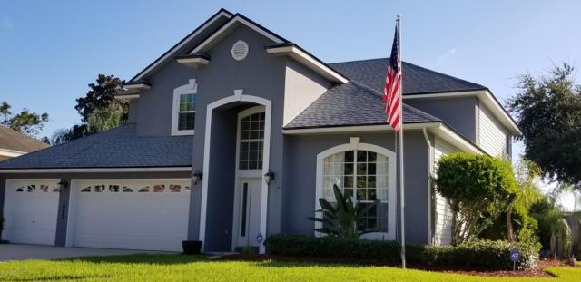 1933 Ibis Point Ln, Jacksonville, FL 32224 (MLS #958881) :: EXIT Real Estate Gallery