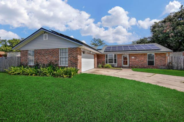 6231 Fedor Dr, Jacksonville, FL 32244 (MLS #958989) :: EXIT Real Estate Gallery