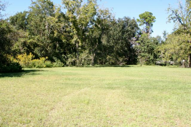 465 Starratt Rd, Jacksonville, FL 32218 (MLS #959037) :: EXIT Real Estate Gallery
