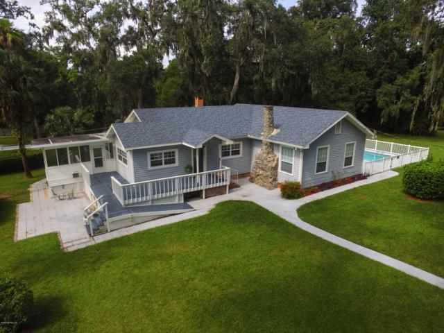 10855 Fort Caroline Rd, Jacksonville, FL 32225 (MLS #959133) :: EXIT Real Estate Gallery