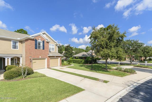 3702 Windmaker Way, Jacksonville, FL 32224 (MLS #959161) :: EXIT Real Estate Gallery