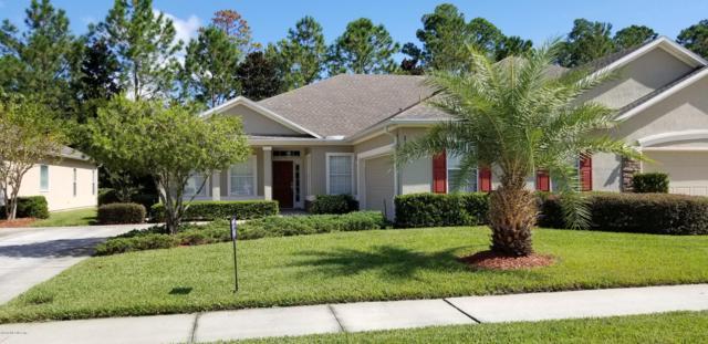 1190 Wild Ginger Ln, Orange Park, FL 32003 (MLS #959193) :: EXIT Real Estate Gallery
