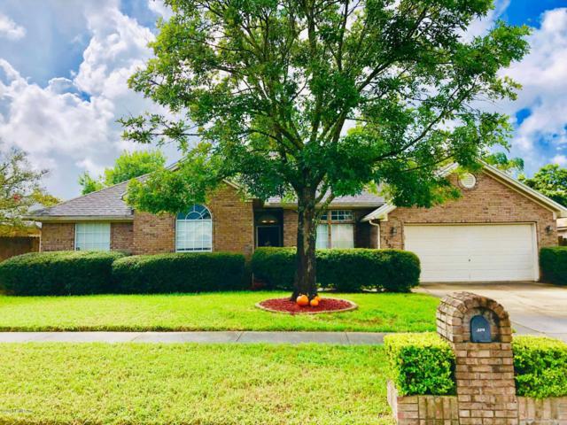 12270 Scotts Cove Trl, Jacksonville, FL 32225 (MLS #959202) :: EXIT Real Estate Gallery