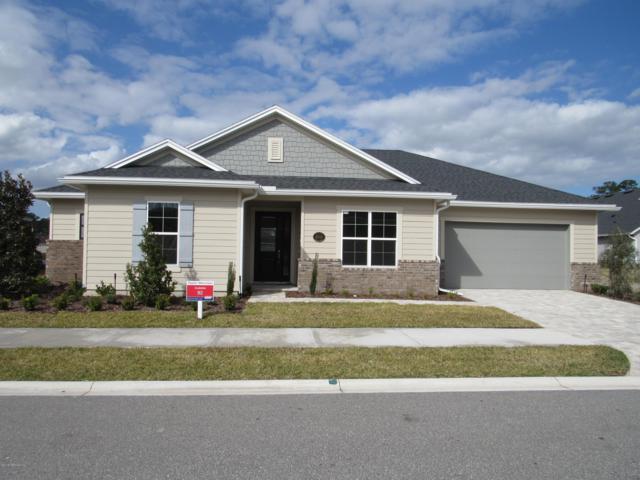 8710 Mabel Dr, Jacksonville, FL 32256 (MLS #959338) :: Ponte Vedra Club Realty   Kathleen Floryan