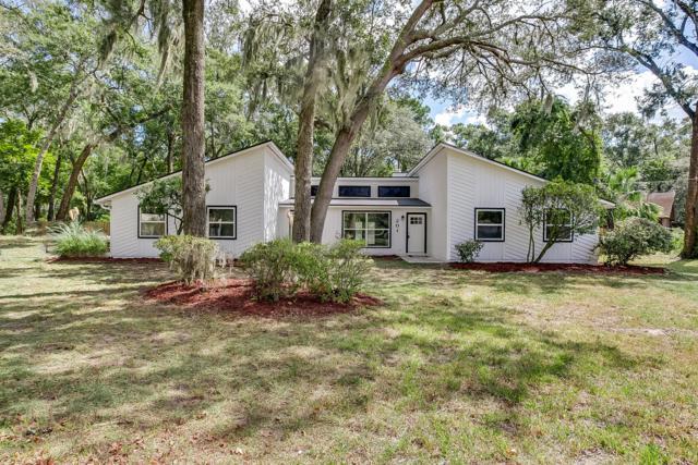 201 San Pablo Rd N, Jacksonville, FL 32225 (MLS #959381) :: EXIT Real Estate Gallery