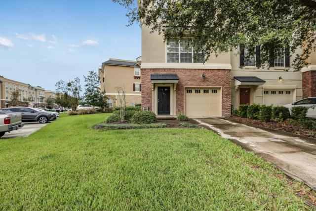 12451 Bethesda Ct, Jacksonville, FL 32246 (MLS #959556) :: EXIT Real Estate Gallery
