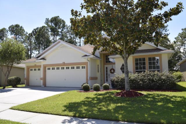 1759 Chatham Village Dr, Fleming Island, FL 32003 (MLS #959611) :: EXIT Real Estate Gallery