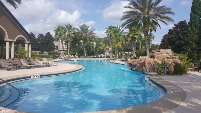 10961 Burnt Mill Rd #1434, Jacksonville, FL 32256 (MLS #959707) :: Florida Homes Realty & Mortgage