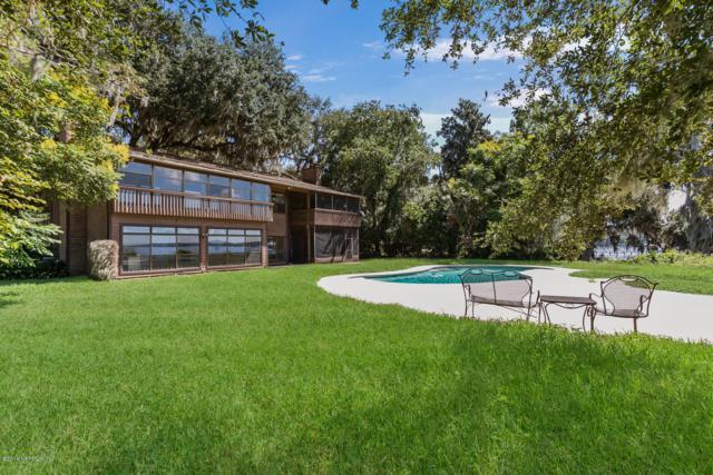 2724 Scott Mill Ter, Jacksonville, FL 32257 (MLS #959734) :: Florida Homes Realty & Mortgage
