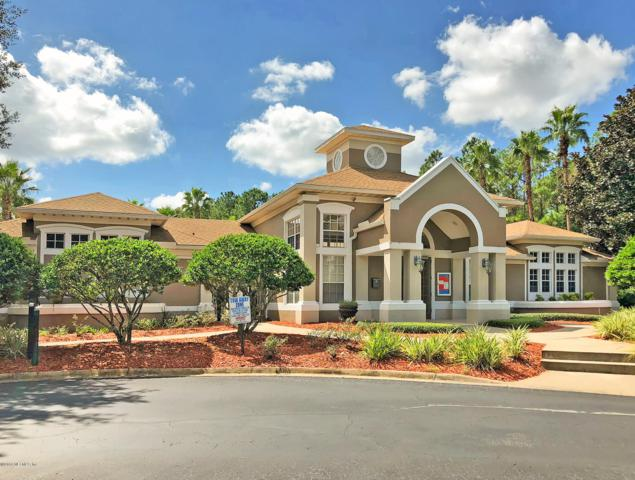 10550 Baymeadows Rd #922, Jacksonville, FL 32256 (MLS #959785) :: Berkshire Hathaway HomeServices Chaplin Williams Realty
