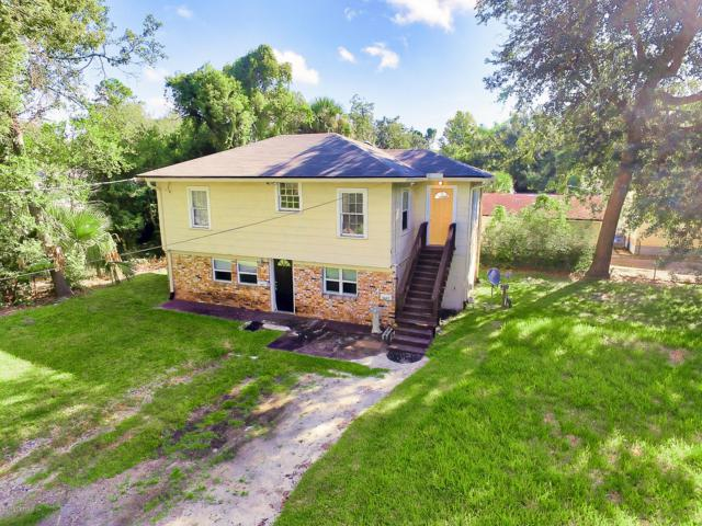 3621 Rosemary St, Jacksonville, FL 32207 (MLS #959865) :: EXIT Real Estate Gallery
