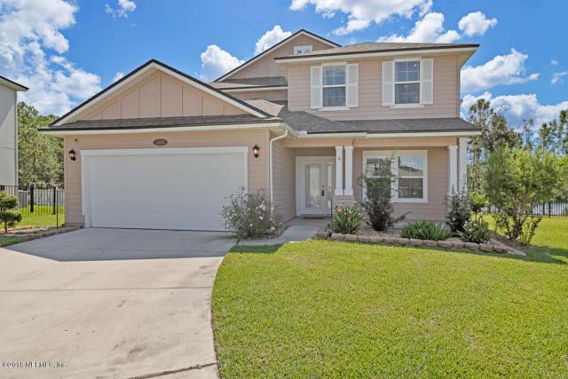 2606 Salt Lake Dr, Jacksonville, FL 32211 (MLS #959918) :: EXIT Real Estate Gallery