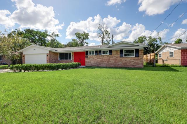 5688 Weber Ln, Jacksonville, FL 32207 (MLS #959928) :: EXIT Real Estate Gallery