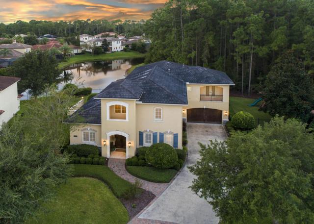 13108 Via Roma Ct, Jacksonville, FL 32224 (MLS #959959) :: EXIT Real Estate Gallery