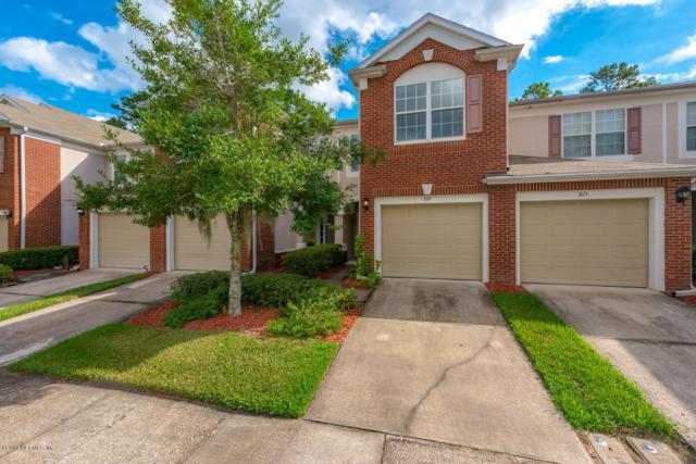 3169 Hollow Tree Ct, Jacksonville, FL 32216 (MLS #959974) :: Pepine Realty