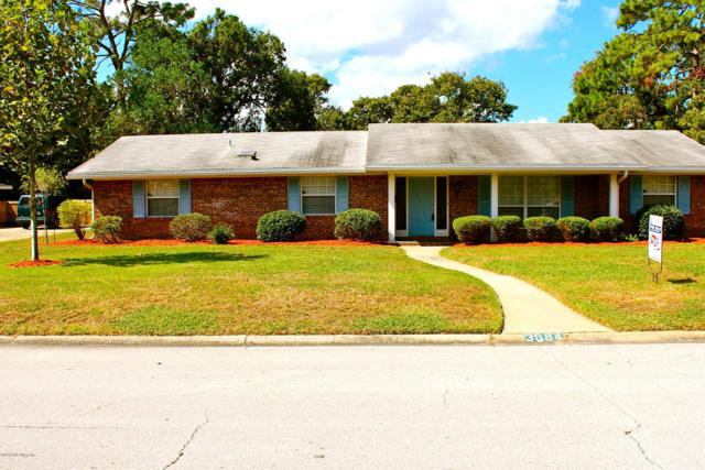 3684 Hermitage Rd E, Jacksonville, FL 32277 (MLS #960051) :: EXIT Real Estate Gallery