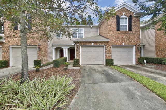 11261 Campfield Cir, Jacksonville, FL 32256 (MLS #960081) :: 97Park
