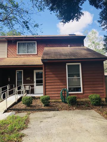 11553 Monument Ridge Dr, Jacksonville, FL 32225 (MLS #960141) :: EXIT Real Estate Gallery