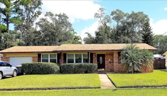 2825 Sack Dr E, Jacksonville, FL 32216 (MLS #960316) :: EXIT Real Estate Gallery
