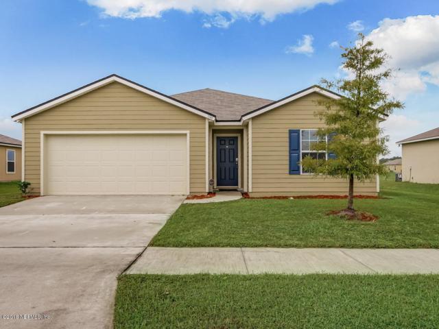 7204 Cumbria Blvd E, Jacksonville, FL 32219 (MLS #960321) :: Pepine Realty