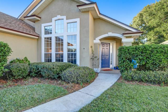 4586 Royal Port Dr, Jacksonville, FL 32277 (MLS #960363) :: EXIT Real Estate Gallery