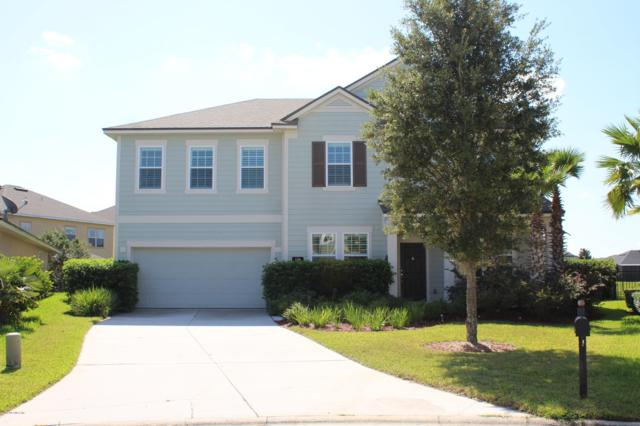 158 Blooming Grove Ct, Jacksonville, FL 32218 (MLS #960390) :: Florida Homes Realty & Mortgage
