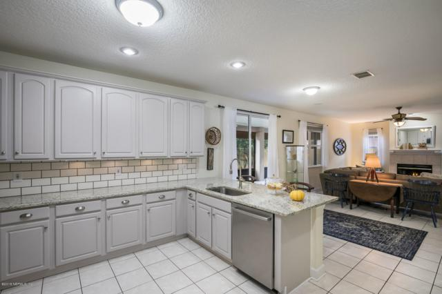2032 Trailing Pines Way, Fleming Island, FL 32003 (MLS #960431) :: EXIT Real Estate Gallery