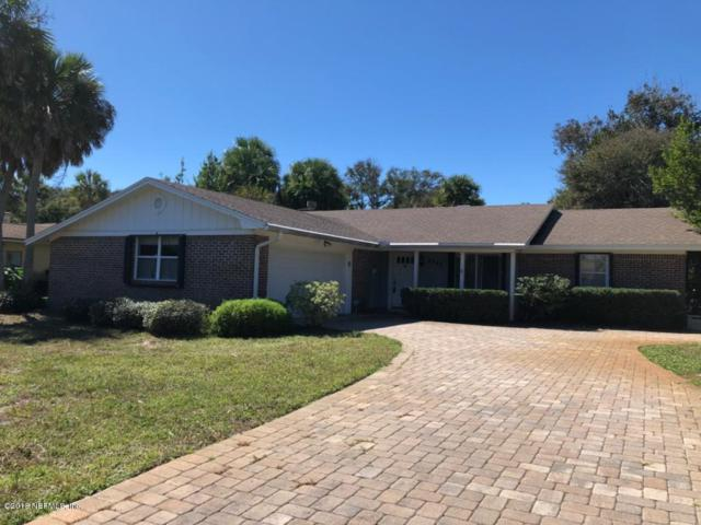 1742 Sea Oats Dr, Atlantic Beach, FL 32233 (MLS #960522) :: The Hanley Home Team