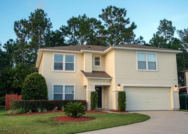 11471 Bonnie Lakes Ct, Jacksonville, FL 32221 (MLS #960725) :: EXIT Real Estate Gallery