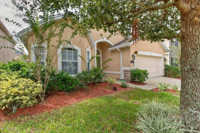12214 Wynnfield Lakes Cir, Jacksonville, FL 32246 (MLS #960832) :: Florida Homes Realty & Mortgage