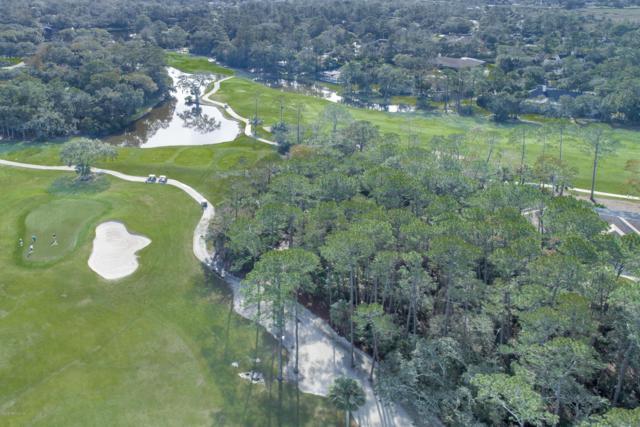 108 Palm Forest Pl, Ponte Vedra Beach, FL 32082 (MLS #960942) :: The Hanley Home Team