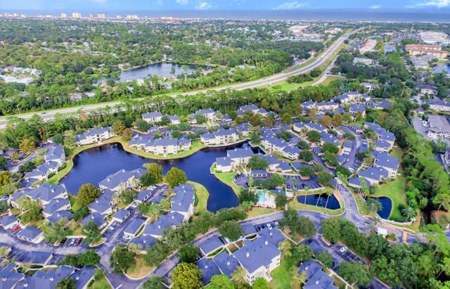 1655 The Greens Way #2232, Jacksonville Beach, FL 32250 (MLS #960944) :: Young & Volen | Ponte Vedra Club Realty