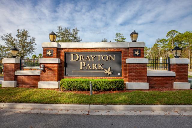 8473 Climbing Ivy Trl S, Jacksonville, FL 32216 (MLS #961082) :: Florida Homes Realty & Mortgage