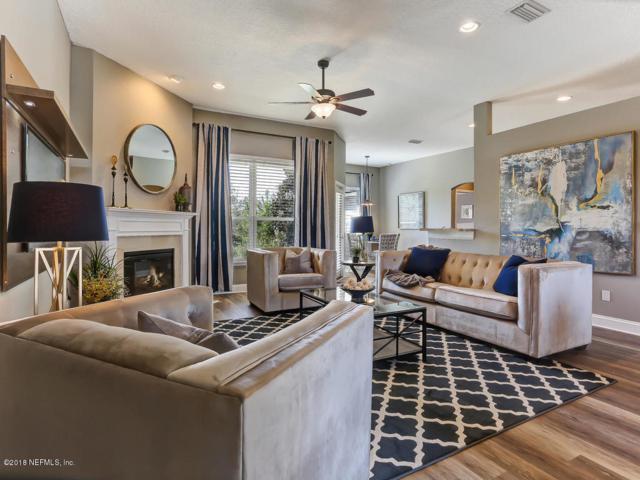 6771 Chester Park Dr, Jacksonville, FL 32222 (MLS #961089) :: EXIT Real Estate Gallery