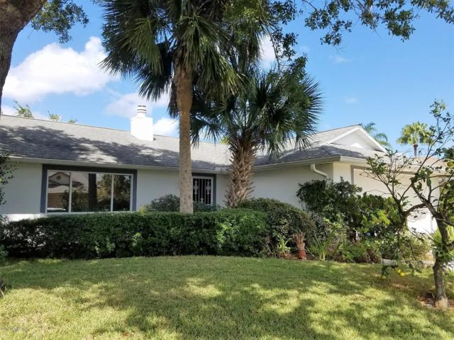 4 Collingville Ct, Palm Coast, FL 32137 (MLS #961238) :: Young & Volen | Ponte Vedra Club Realty