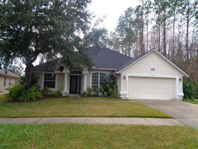 11970 Colby Creek Dr, Jacksonville, FL 32258 (MLS #961249) :: The Hanley Home Team