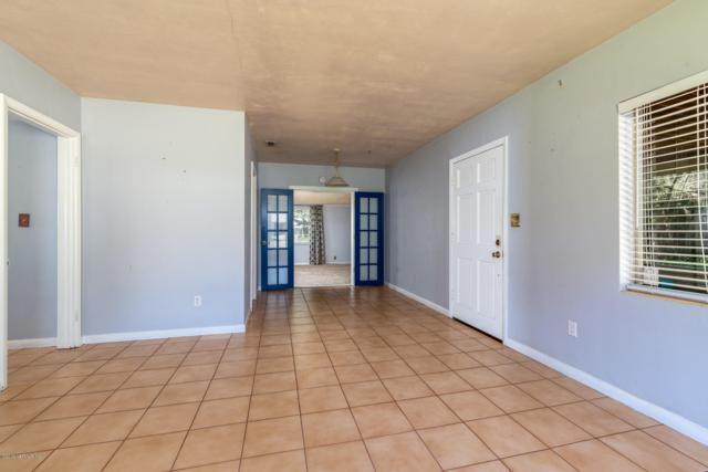 1516 High St, Palatka, FL 32177 (MLS #961323) :: Florida Homes Realty & Mortgage