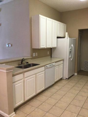 7028 Deer Lodge Cir #108, Jacksonville, FL 32256 (MLS #961377) :: Summit Realty Partners, LLC