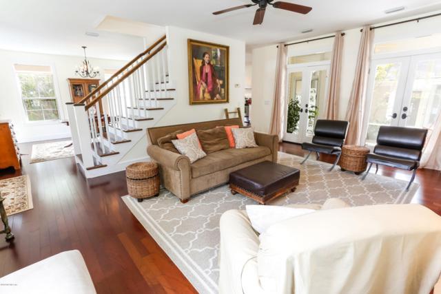 4318 Melrose Ave, Jacksonville, FL 32210 (MLS #961421) :: The Hanley Home Team