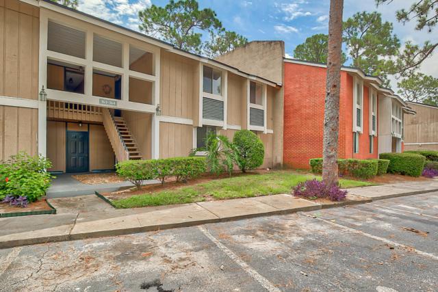 8849 Old Kings Rd S #189, Jacksonville, FL 32257 (MLS #961562) :: EXIT Real Estate Gallery